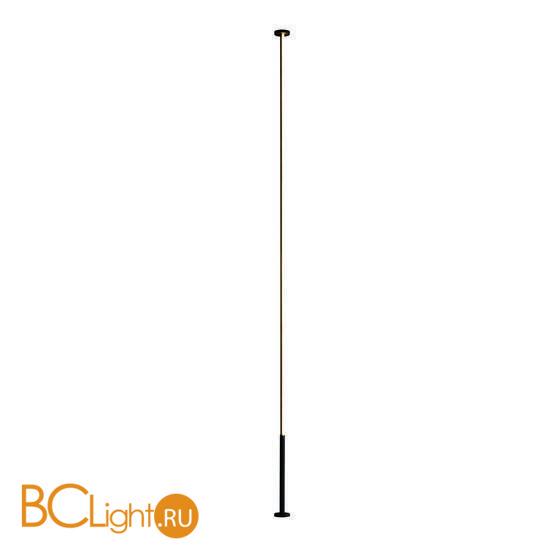 Напольно-потолочный светильник Mantra Vertical 7350