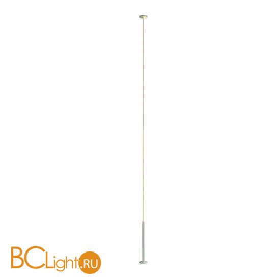 Напольно-потолочный светильник Mantra Vertical 7349