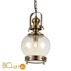 Подвесной светильник Mantra Vintage 4973