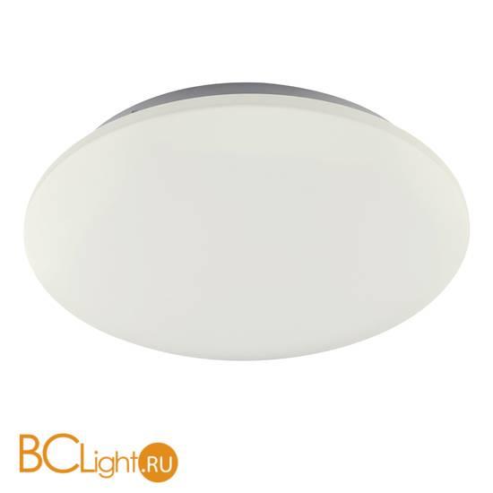 Потолочный светильник Mantra Zero II 5940