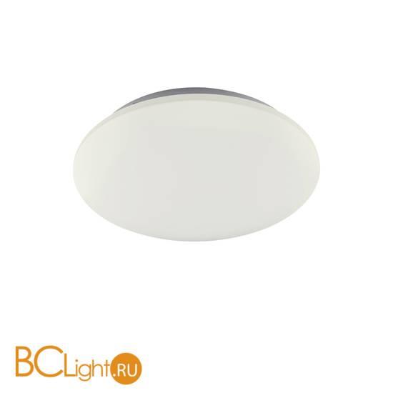 Потолочный светильник Mantra Zero II 5944