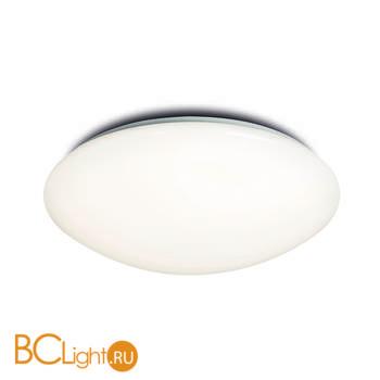 Потолочный светильник Mantra Zero 6055