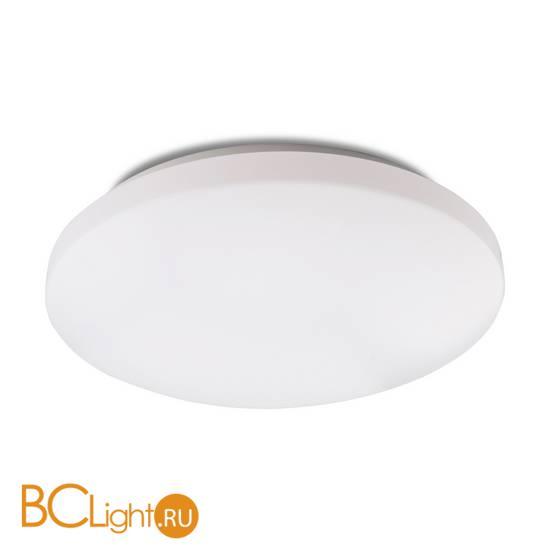 Потолочный светильник Mantra Zero Smart 5948