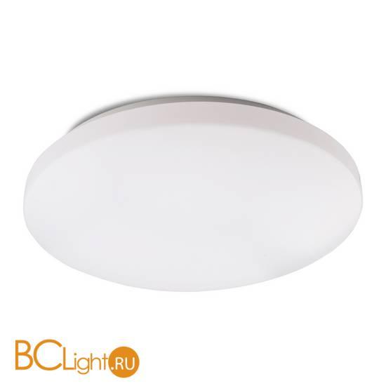 Потолочный светильник Mantra Zero Smart 5947
