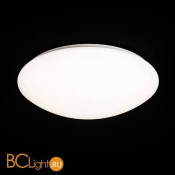 Потолочный светильник Mantra Zero 3672