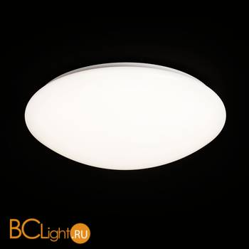 Потолочный светильник Mantra Zero 3675