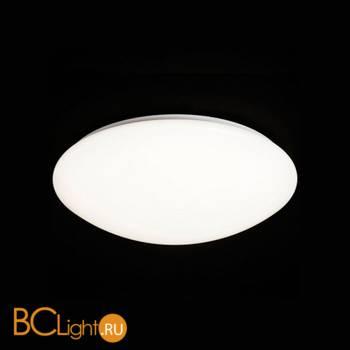 Потолочный светильник Mantra Zero 3691