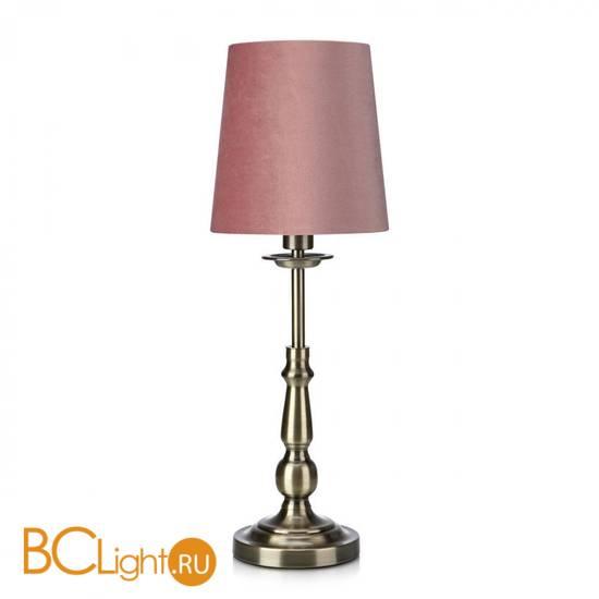 Настольная лампа MarkSlojd Abbey 107023