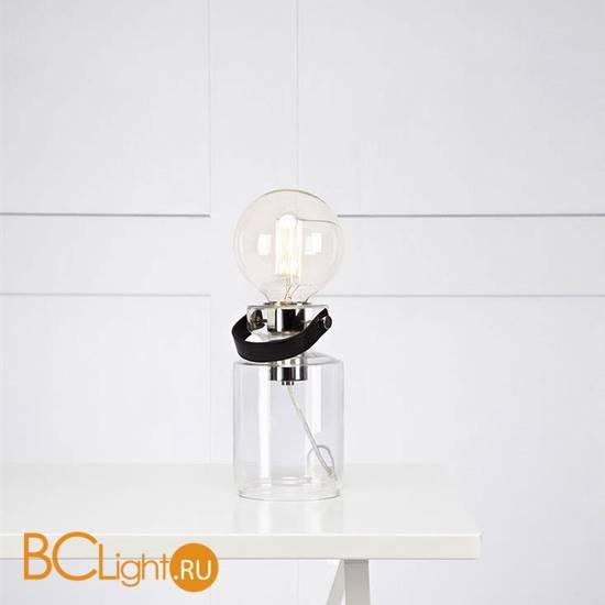 Настольная лампа MarkSlojd Adrian 106601