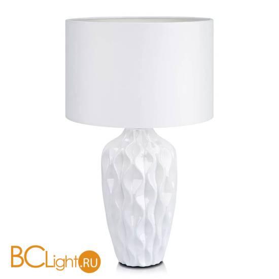 Настольная лампа MarkSlojd Angela 106890