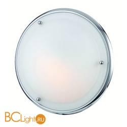 Настенно-потолочный светильник MarksLojd ARE 102527