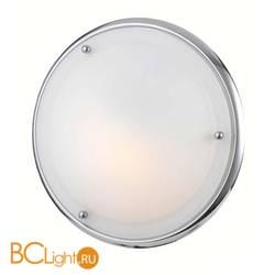 Настенно-потолочный светильник MarksLojd ARE 102528