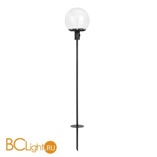 Садово-парковый фонарь MarksLojd Ball light 104776
