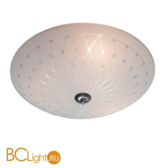 Потолочный светильник MarksLojd Blues 175012-495012