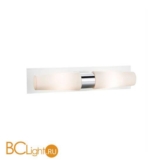 Настенный светильник MarkSlojd Brastad 107615