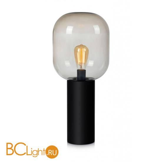 Настольная лампа MarkSlojd Brooklyn 107479