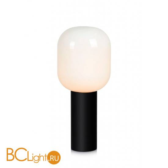 Настольная лампа MarkSlojd Brooklyn 107480