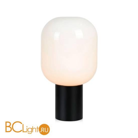 Настольная лампа MarkSlojd Brooklyn 107482