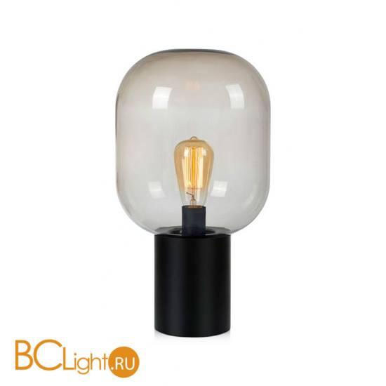 Настольная лампа MarkSlojd Brooklyn 107481