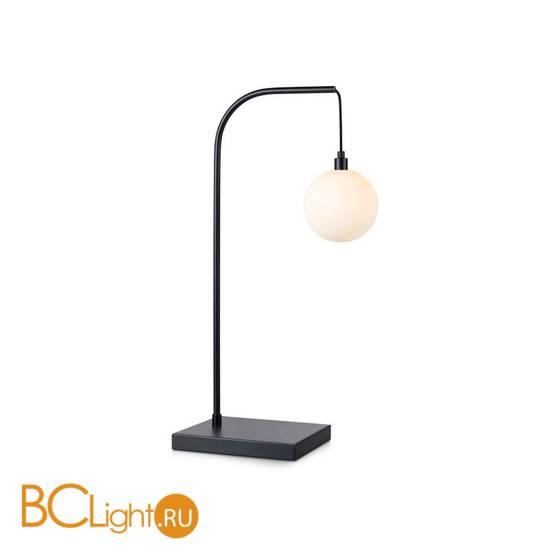 Настольная лампа MarkSlojd Buddy 107493