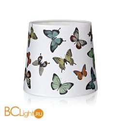 Абажур MarkSlojd Butterfly 105437