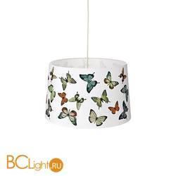 Подвесной светильник MarksLojd Butterfly 105436