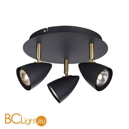 Спот (точечный светильник) MarkSlojd Ciro 106320