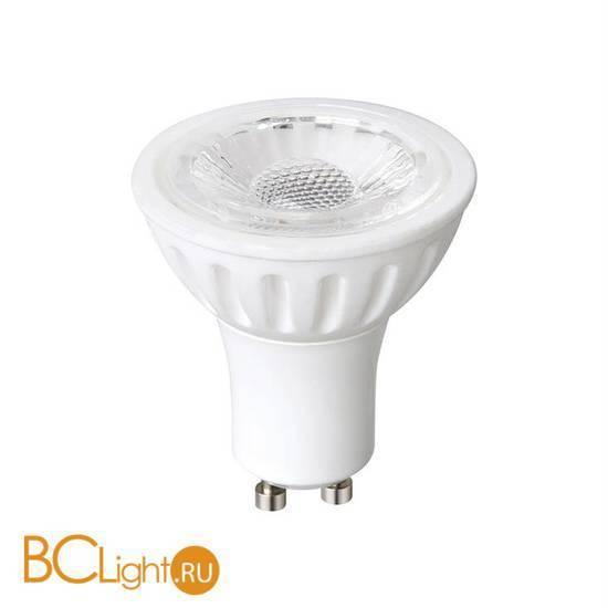 Лампа MarkSlojd GU10 6W 220V 106190