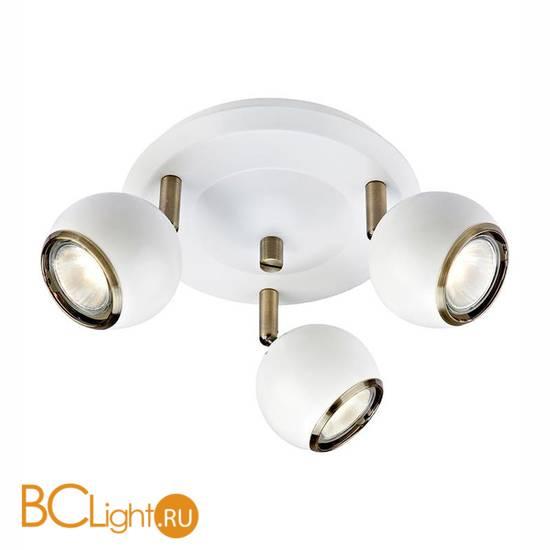 Потолочный светильник MarkSlojd Coco 106875