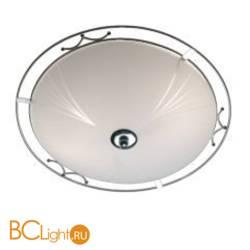 Потолочный светильник MarkSlojd Colin 150344-497712