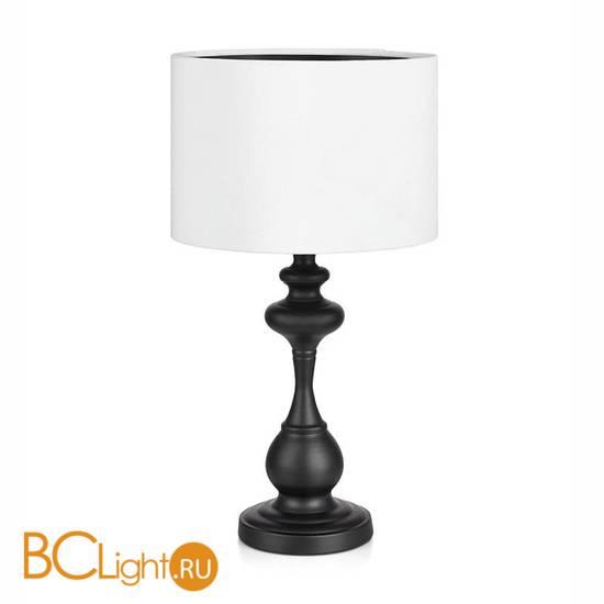 Настольная лампа MarkSlojd Connor 107371