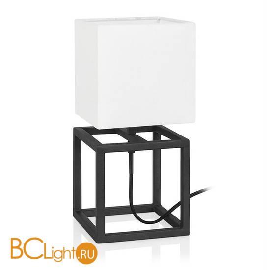 Настольная лампа MarkSlojd Cube 107305