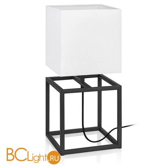 Настольная лампа MarkSlojd Cube 107306