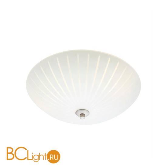 Потолочный светильник MarkSlojd Cut 107758