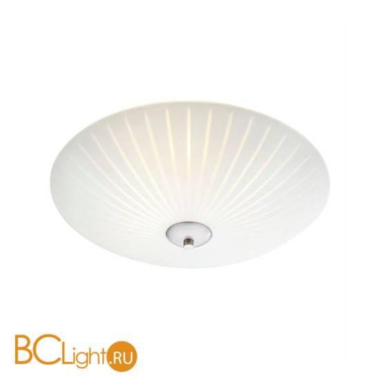 Потолочный светильник MarkSlojd Cut 107759