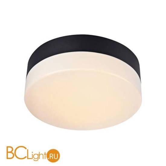 Потолочный светильник MarkSlojd Deman 106571