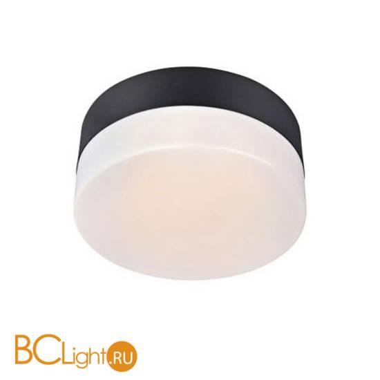 Потолочный светильник MarkSlojd Deman 106573
