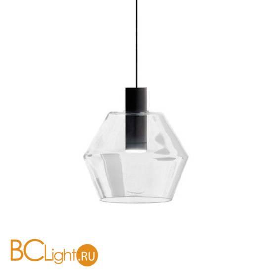 Подвесной светильник MarkSlojd Diament 107459