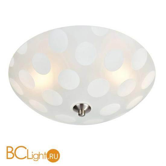 Потолочный светильник MarkSlojd Dots 107358