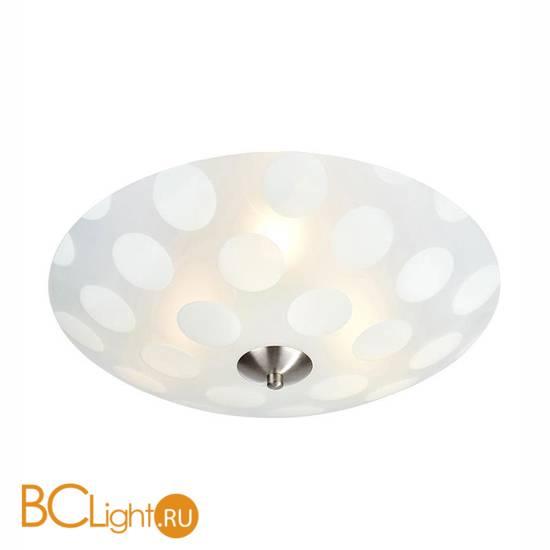 Потолочный светильник MarkSlojd Dots 107359
