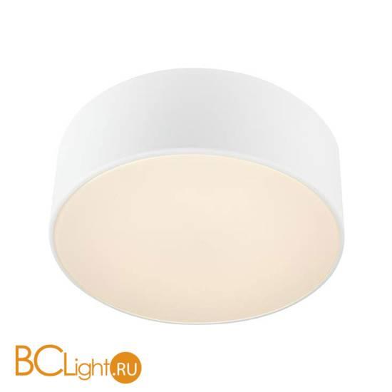Потолочный светильник MarkSlojd Facile 106568
