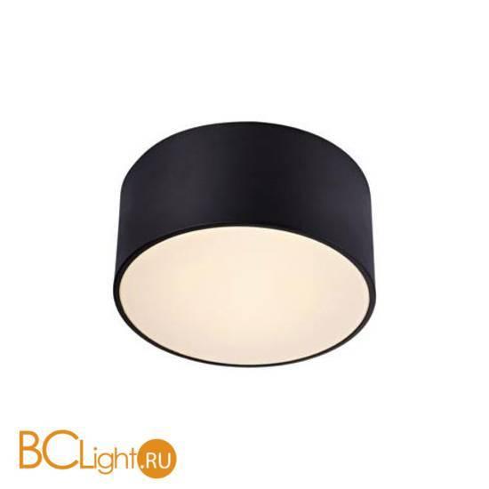 Потолочный светильник MarkSlojd Facile 106569