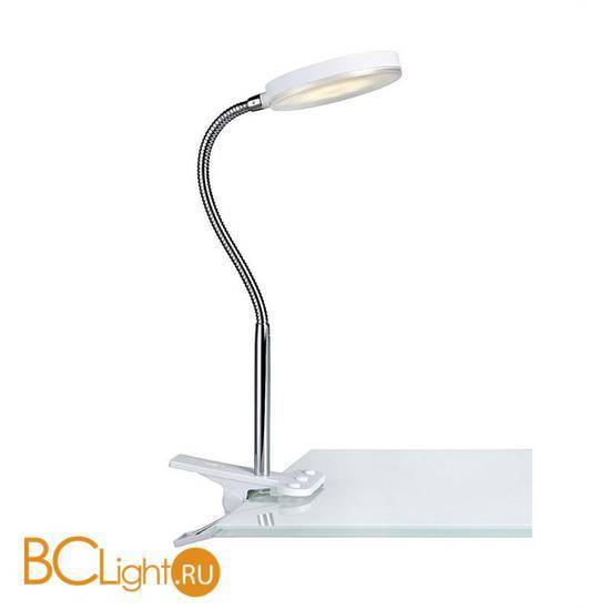 Настольная лампа MarkSlojd Flex 106470