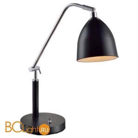 Настольная лампа MarksLojd FREDRIKSHAMN 105025