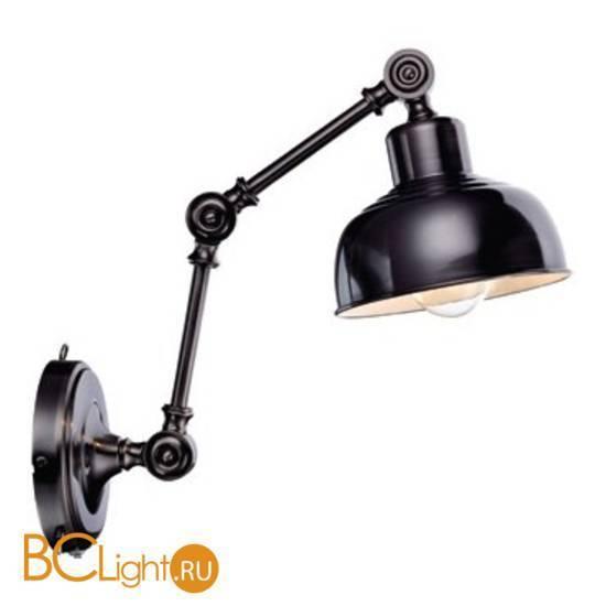 Настенный светильник MarksLojd Grimmstad 105052