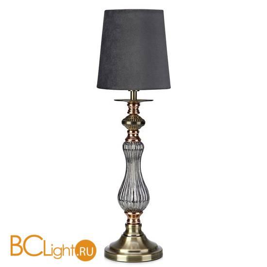 Настольная лампа MarkSlojd Heritage 106989