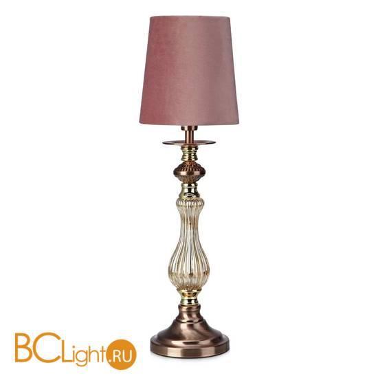 Настольная лампа MarkSlojd Heritage 106990