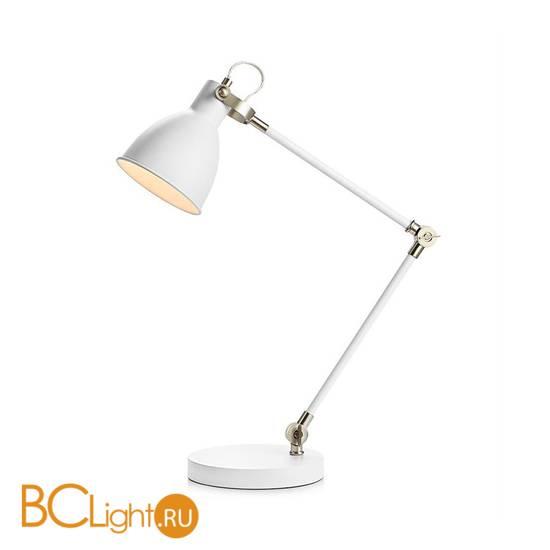Настольная лампа MarkSlojd House 107738