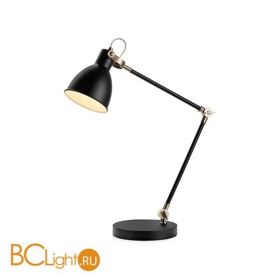 Настольная лампа MarkSlojd House 107739