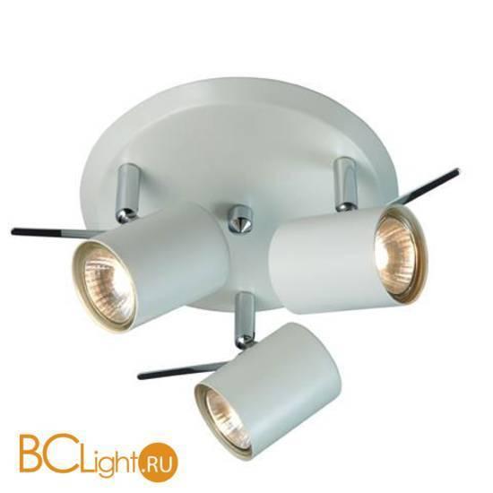Спот (точечный светильник) MarkSlojd Hyssna 105483